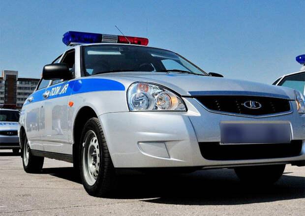 Сотрудница полиции, сбившая школьника на зебре, отрицает свою вину