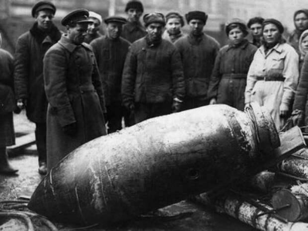 10 фактов о Великой Отечественной войне, от которых идут мурашки по коже