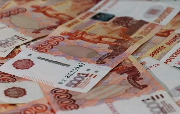 Севастопольские родители получат по 3 000 рублей на каждого ребенка