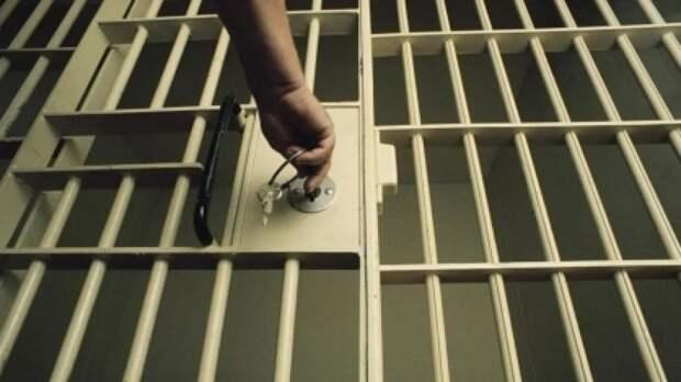 Банда уголовников-вымогателей из Петербурга надолго лишилась свободы