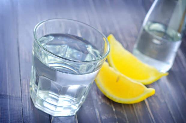 Детокс по-быстрому: 4 простых способа очистить свое тело