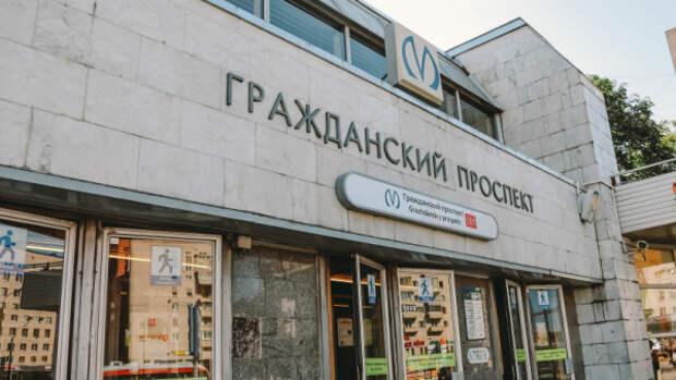«Без них будет коллапс»: почему Петербургу нужны транспортно-пересадочные узлы