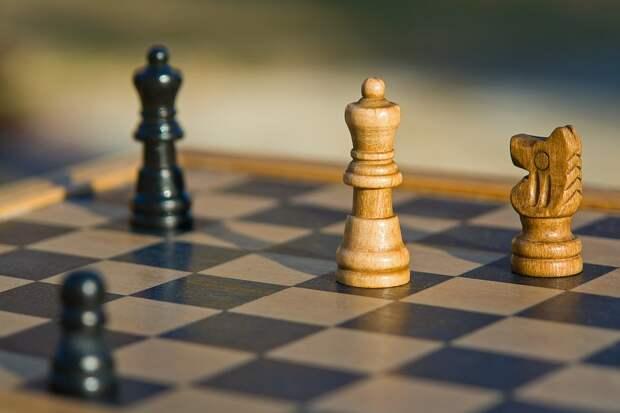 Шахматный турнир ко Дню памяти жертв радиационных аварий и катастроф пройдет в Северном