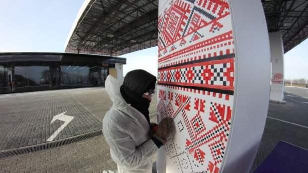 Занаценку Баку возьмет риски «Роснефти» наУкраине насебя