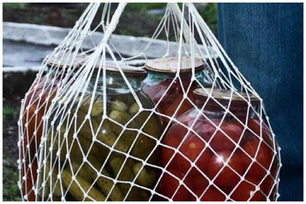 Авоська. Закиньте авоську (или сетку от овощей) за окно - это ваш БРЕДень (от слова бред) для привлечения Бешеных Бабок - хорошо, если со стороны, где висит авоська есть какой-то богатый дом, банк или учреждение, где бродят деньги - их занесет ветром деньги, ритуалы, симорон, смешно