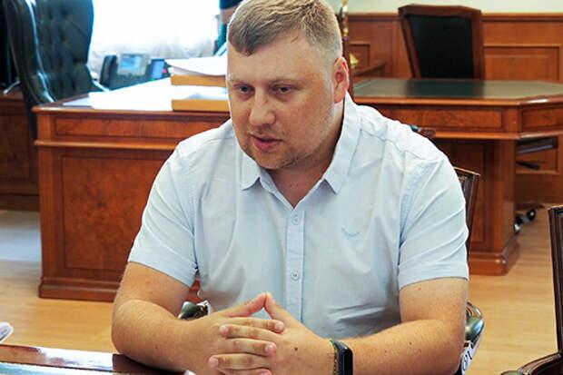 Руководитель ассоциации БЛА в РТ Алексей Галютин накануне заметил, что страховка нужна для авиации общего назначения