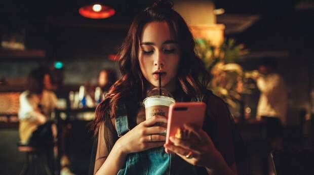 Как обойтись без телефона: советы для тех, кто зависим от гаджета
