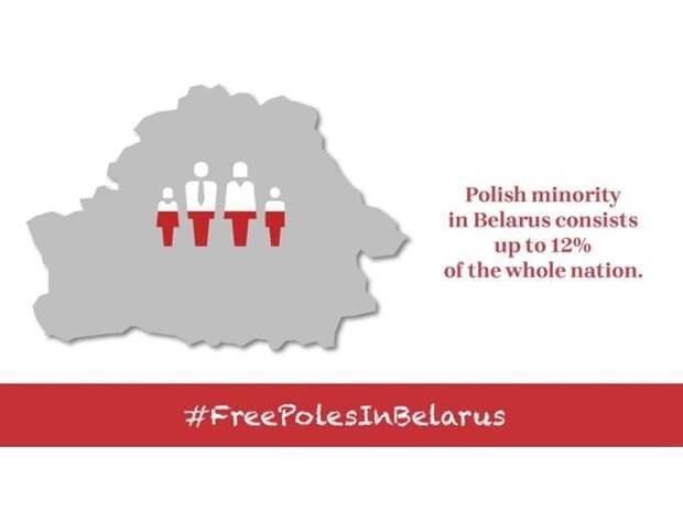 Это война: сосед пытается разрушить Белоруссию