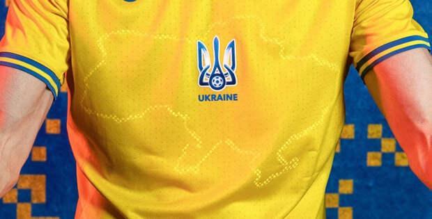 Перед матчем Украина – Англия на Евро – 2020 посольство Великобритании в Киеве недвусмысленно напомнило нашим соседям, кто является их другом