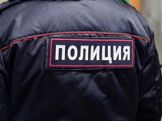 «Команда 29»: силовики обыскивают дачу адвоката Ивана Павлова в Ленобласти