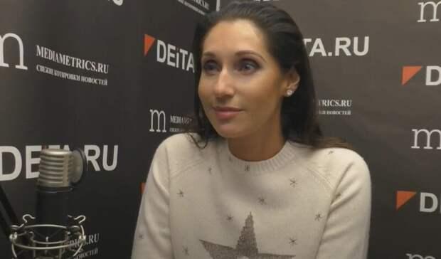 Роза Чемерис: Время пришло менять мэра Владивостока