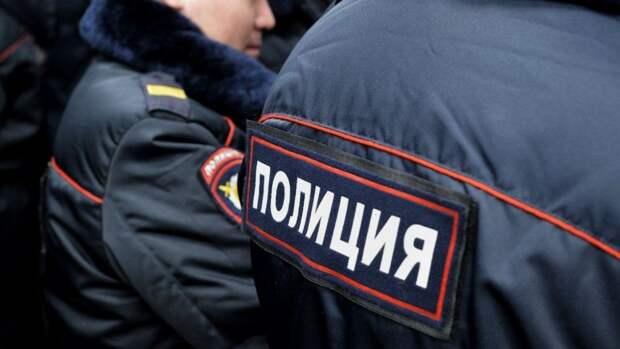 Полиция установила личность напавшего на казанскую школу стрелка