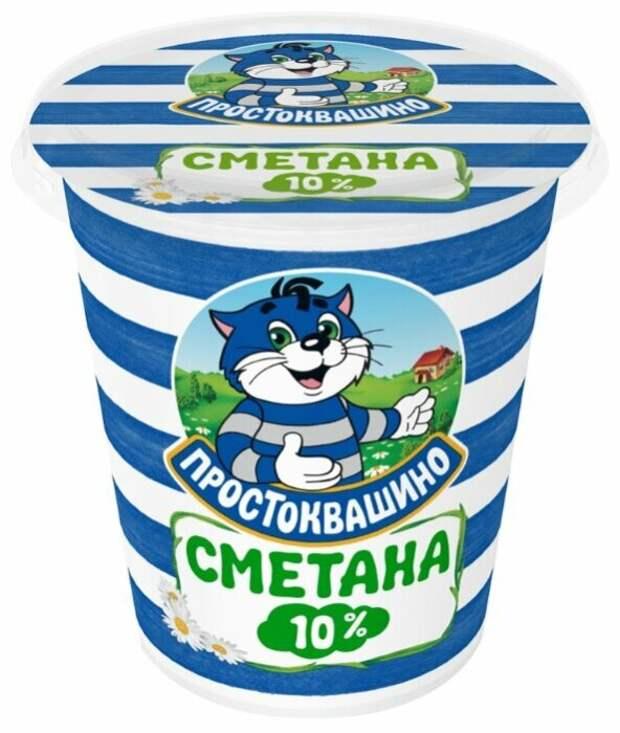 Лучшее решение. / Фото: market.yandex.ru