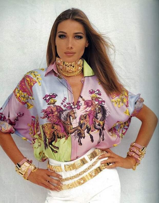 Gianni Versace Pret-a-porter  Spring 1992.jpg