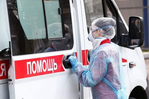 Еще 131 случай заражения коронавирусом подтвердился на Кубани