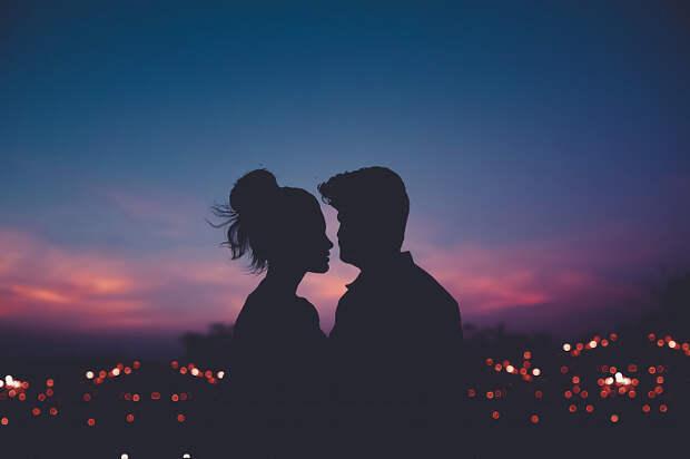 7 признаков, что вы встретили «своего» человека фото № 1