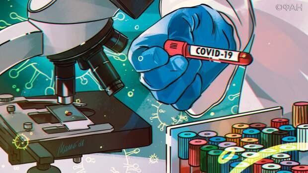 Выход США из ВОЗ грозит ее функционерам «делом врачей» вокруг коронавируса