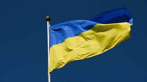 Украина просит вернуть задержанного на российской границе узбекистанца