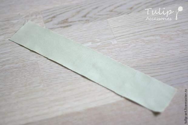 Cумочка-косметичка с использованием технологии термотрансферного перевода