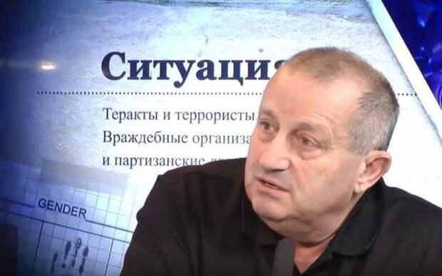 Пустив турок в Карабах, Россия добилась более важной цели