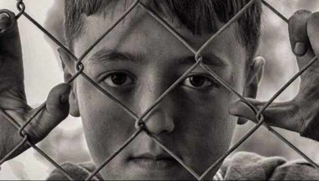 «Сироты Дюплесси»: жуткий бизнес на детских страданиях
