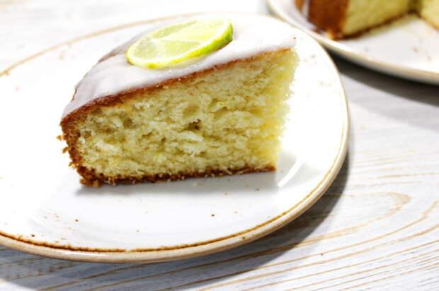 Лаймовый пирог в духовке. Еда, Видео рецепт, Пирог, Пирог с лаймом, Выпечка, Лайм, Простой пирог, Видео, Длиннопост