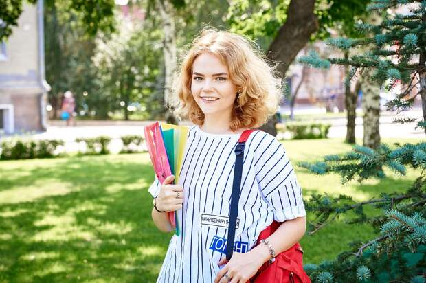 5 причин поступить в Тюменский Государственный Университет, если ты иностранец