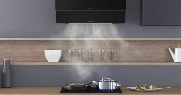7 критериев выбора вытяжки на кухню в 2021 году