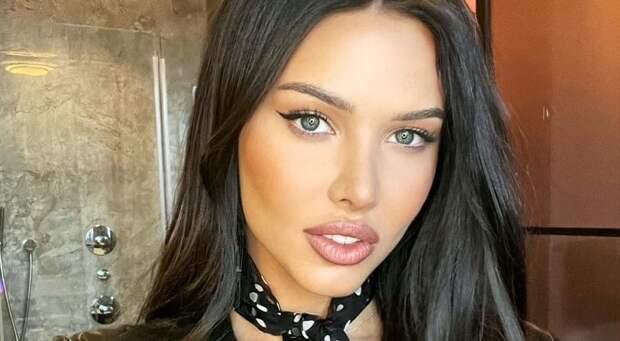 Анастасия Решетова ответила на критику своего вокала