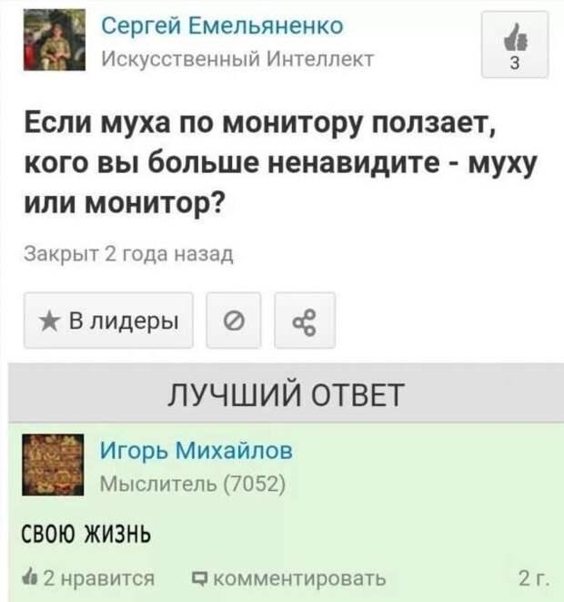 Смешные комментарии. Подборка chert-poberi-kom-chert-poberi-kom-44220303112020-9 картинка chert-poberi-kom-44220303112020-9