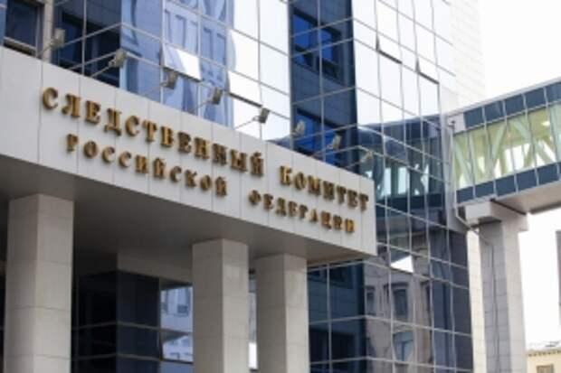Александр Бастрыкин дал ряд поручений региональным следственным управлениям