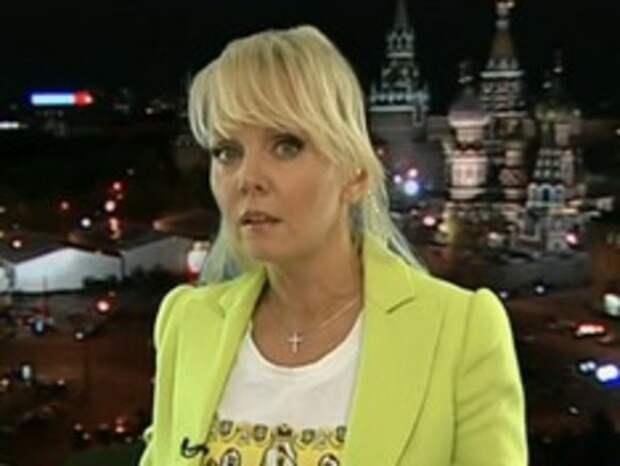 «Почему 50 лет молчала?»: Валерия отреагировала на скандальное признание Прокловой