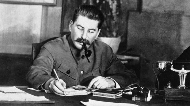 Правда ли, что Сталин говорил с грузинским акцентом?