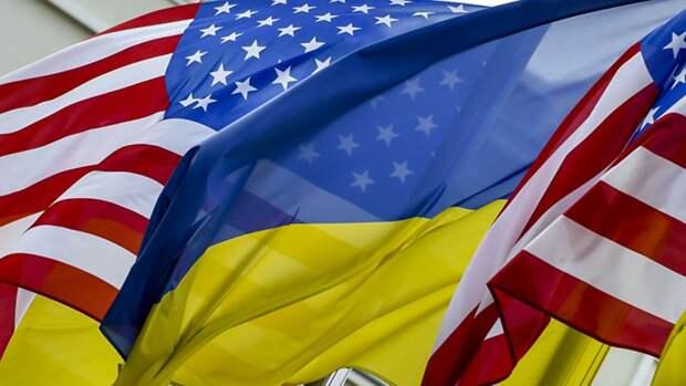 Блинкен прибыл на Украину с двухдневным визитом