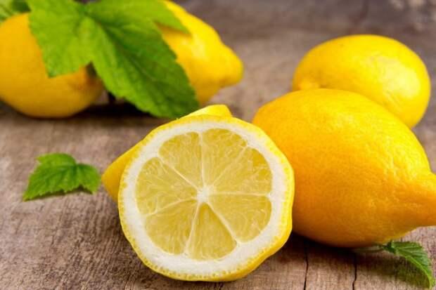 Картинки по запросу лимоны