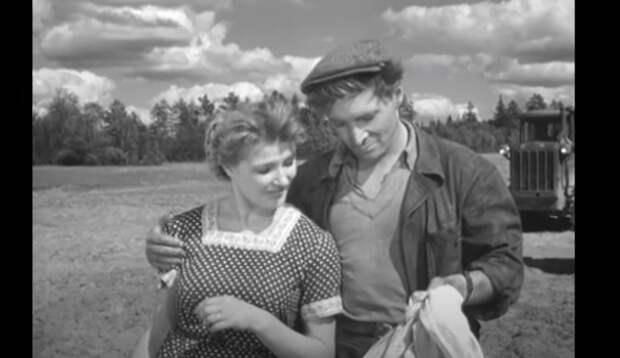 В кинотеатре на Нелидовской бесплатно покажут классику советского кинематографа