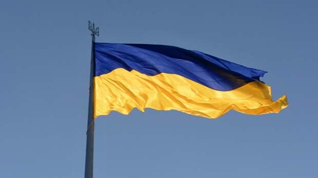Вопреки домашнему аресту Медведчук продолжит политическую деятельность
