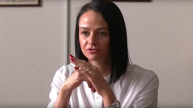 Государство не просило вас рожать»: на Урале разгорается скандал из-за слов чиновницы о помощи детям