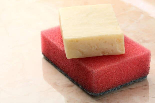 10 продуктов для дома, которые мы всегда использовали неправильно