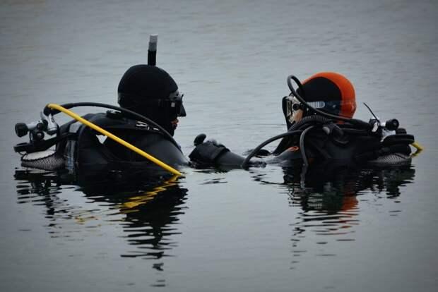 Пассажиры рухнувшего в озеро Ми-8 рассказали, как им удалось выжить