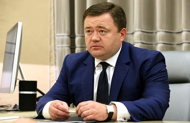 Петр Фрадков: стратегия банка заключается в том, чтобы оставаться универсальным
