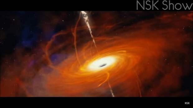 Видео: Что случилось с первыми цивилизациями во Вселенной