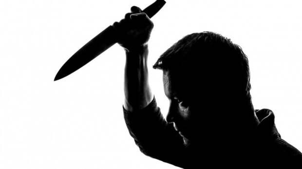 Крымчанин убил бывшую жену из-за ревности и оставил семерых детей без матери