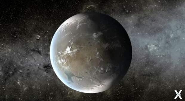 Предтечам людей - более 13 миллиардов лет