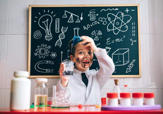 «Наука. Территория героев» запускает регистрацию на научный конкурс для школьников 5—11 классов