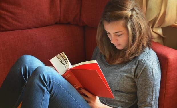 Крымских студентов заставили перейти на домашнее обучение