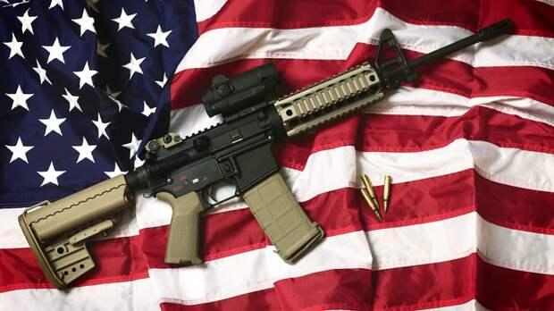 Том Энгельхардт, США:  Соединённые Штаты как машина массовых убийств. ЦЕНТР КРОВОПРОЛИТИЯ