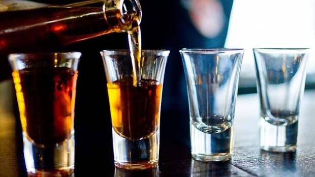 Стоп: Алкоголь! \ Фото: google.ru.