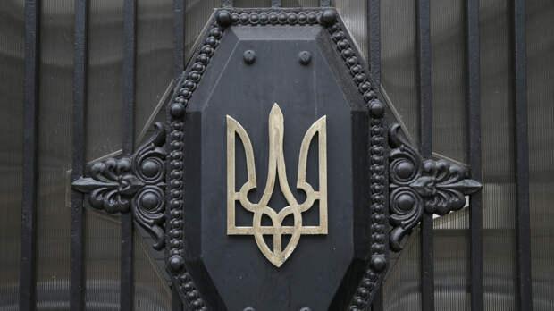 В Раду внесли проект о лишении гражданства Украины из-за российского паспорта