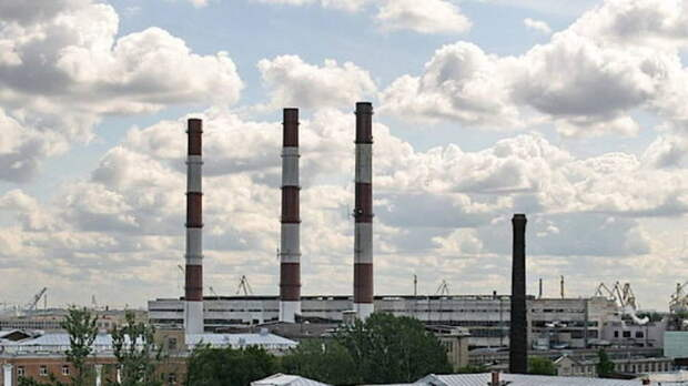 ТЭС останавливаются, а уголь из Казахстана не может попасть на Украину
